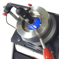 TQC USBデジタルマイクロスコープKT-LD6182(TQC 自動カッピング試験機 KT-SP4305 同時発注時のみ)