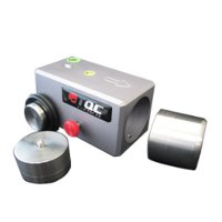 TQC デュアル鉛筆ひっかき硬度試験器 KT-VF2377-12