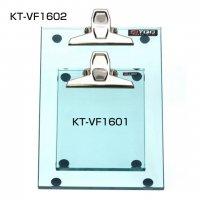 ガラステーブル KT-VF1601