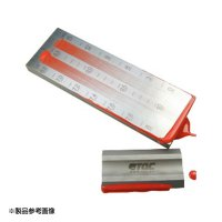 TQC グラインドメーター(粒ゲージ) KT-VF2110、KT-VF2111、KT-VF2112、KT-VF2113