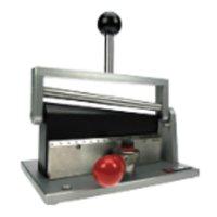 TQC 円錐形マンドレル屈曲試験器 KT-SP1830