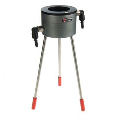 三脚付保温ジャケット DIN & ASTMカップ(スタンドタイプ) KT-VF2067