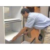 家具組み立てサービス 複数家具 2~3時間以内(通販家具:IKEA、ニッセン、ニトリ、ディノス、その他)