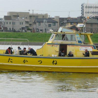 乗合船『男性用』乗船チケット(シロギス)4月中旬~8月中旬、11月~1月1週目の画像5