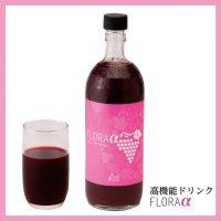 フローラアルファ  FLORAα(乳酸菌入り...