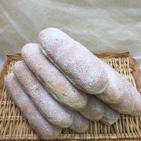 【定番の味】シュガー揚げパン10本セット