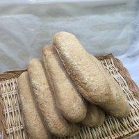 【人気の味】きな粉揚げパン10本セット