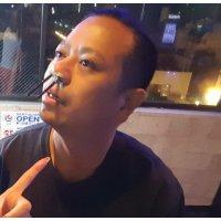 男性専用鼻毛ワックス脱毛