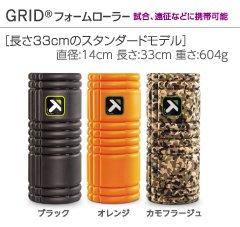 GRID フォームローラー