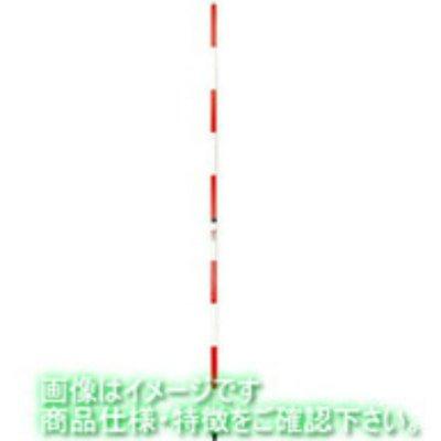 マイポール 2m×2段 031001の画像1