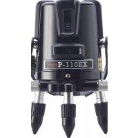 レーザー墨出器 P-110EX 219302