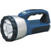 スーパーLED強力ライト 215828