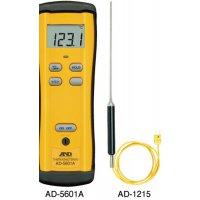 デジタルアスファルト温度計 217412