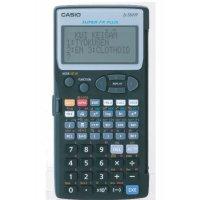 測量計算器 電卓君5800 216590 91