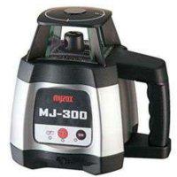 自動整準レーザーレベル MJ−300 219853