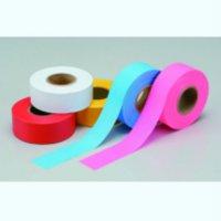 ビニールテープ BT-30 217177(78 79 80 81)