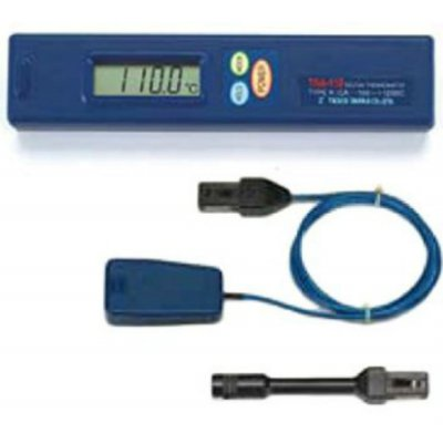 デジタル温度計 内部温度センサー TNA-2 217150