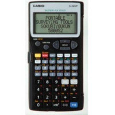 携帯測量ツール 即利用くん S5800S2 217684