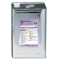 J-COOL EX 白 14kg リフォームマート JIS認証遮熱屋根・壁用塗料