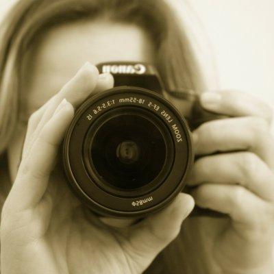 【店頭払いのみ※クレジット決済不可】プロフィール写真&施術風景・物撮りの画像1