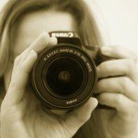 【店頭払いのみ※クレジット決済不可】プロフィール写真&施術風景・物撮り