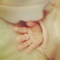 赤ちゃんリーディングセッション