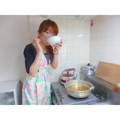 料理の家庭教師☆健康美食レッスン♪ご自宅にお伺いいたします!