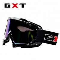スノーボード スキー ゴーグル フレーム ブラック