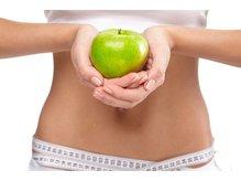 ☆美人になるファスティングdeダイエット1ヶ月コース✨ 酵素ドリンク&乳酸菌🎀ファスティング☆1weekお食事指導1ヶ月付き