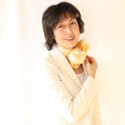 クローゼットアレンジ☆ お洋服の仕分けとアドバイス