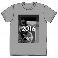 7・24新発売 スターダム ジャングル叫女 オリジナルTシャツ