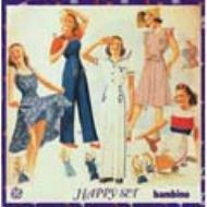 【BAMBINO】『HAPPY SET』