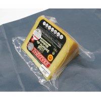 【スペイン・バスク地方の特産品・クール便】羊チーズ(スモークタイプ)イディアサバル IDEAZABAL 400g