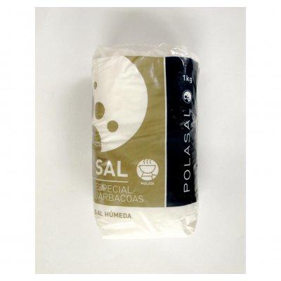 スペイン産 業務用海塩(ウェットタイプ)サル マリーナ SAL MARINA T3