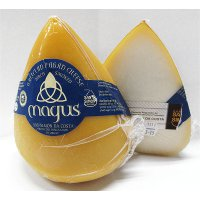 【クール便】スペイン産牛乳スモークチーズ サンシモン ダ コスタ SAN SIMON DA COSTA