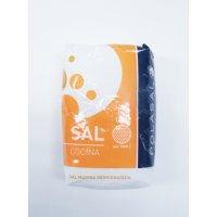 スペイン産 業務用海塩(粗塩)サル マリーナ 粗塩 SAL MARINA T2