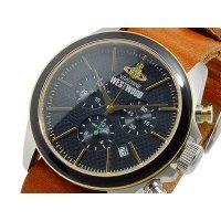 ヴィヴィアン ウエストウッド VIVIENNE WESTWOOD 腕時計 VV069BKBR