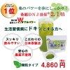 【エキス強化顆粒タイプ】神秘麗の龍神桑茶顆粒タイプ90gの画像3