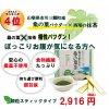 【顆粒スティックタイプ】毎日飲みたい桑の葉茶40包の画像3
