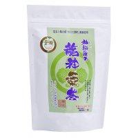 【エキス強化タイプ】神秘麗の龍神桑茶ティーパックタイプ90包