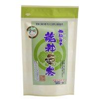 【ティーパックタイプ】神秘麗の龍神桑茶60包