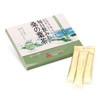【顆粒スティックタイプ】毎日飲みたい桑の葉茶12包【メール便送料分ポイ...