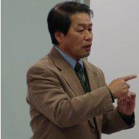 「重曹研究家」岡崎忠則が語る最新の知見 〜超重曹と酸化、老化について〜