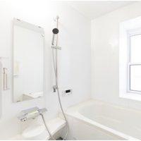 浴室3ヶ月定期清掃