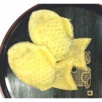 米粉たい焼き「たい焼きング」焼き芋【冷凍】