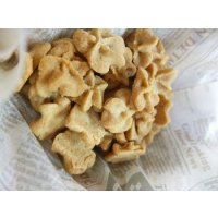 メープルシュガークッキー/乳・卵・小麦不使用