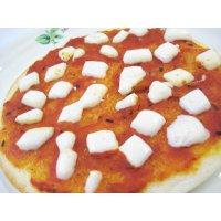 ライスブレッドピザシート・お米で作るピザ