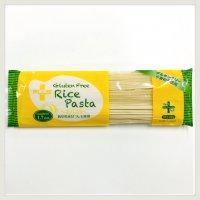 グルテンフリーライスパスタ/スパゲティ(乾麺タイプ)
