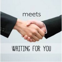 【カード払い専用】meets サポートパートナー 月会費