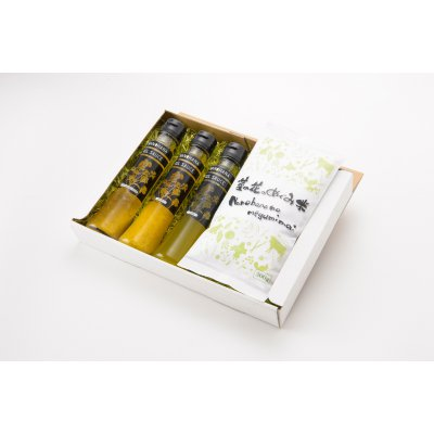 北海道滝川・赤平産菜種油とお米のセット